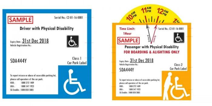 handicappede dating show