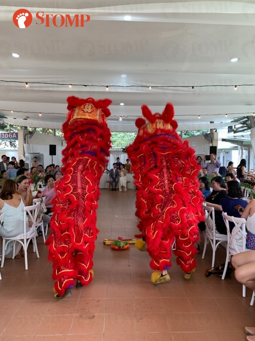 lion_dance_celebration.jpg