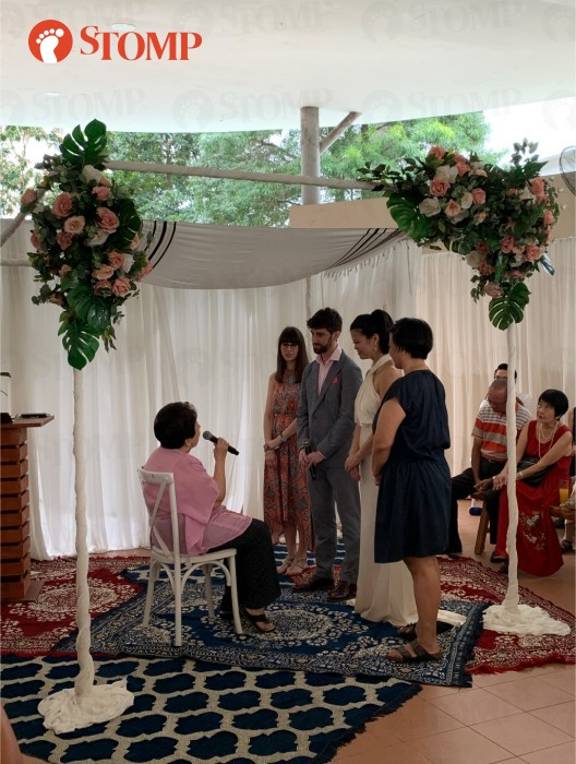 solemnisation_under_the_chuppah.jpg