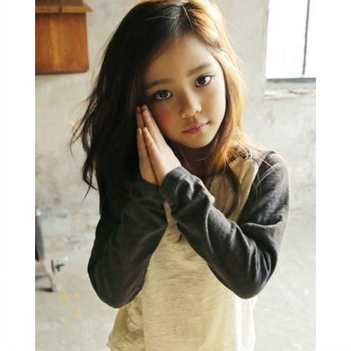 Prettiest girl in singapore